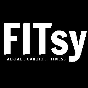 FITsy Fitness Studios